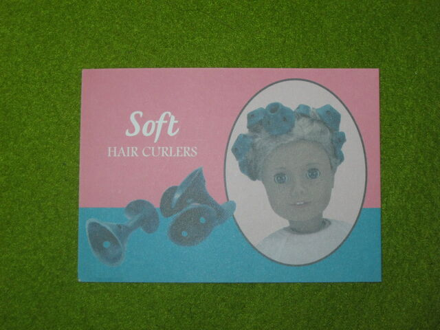 File:MEHairstyleCardFront.jpg