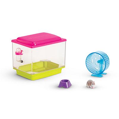 File:McKenna Bed hamster.jpg