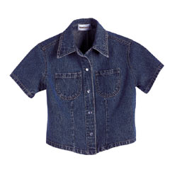 File:DenimShirt.jpg