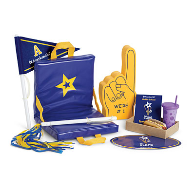File:CheerSectionSet.jpg