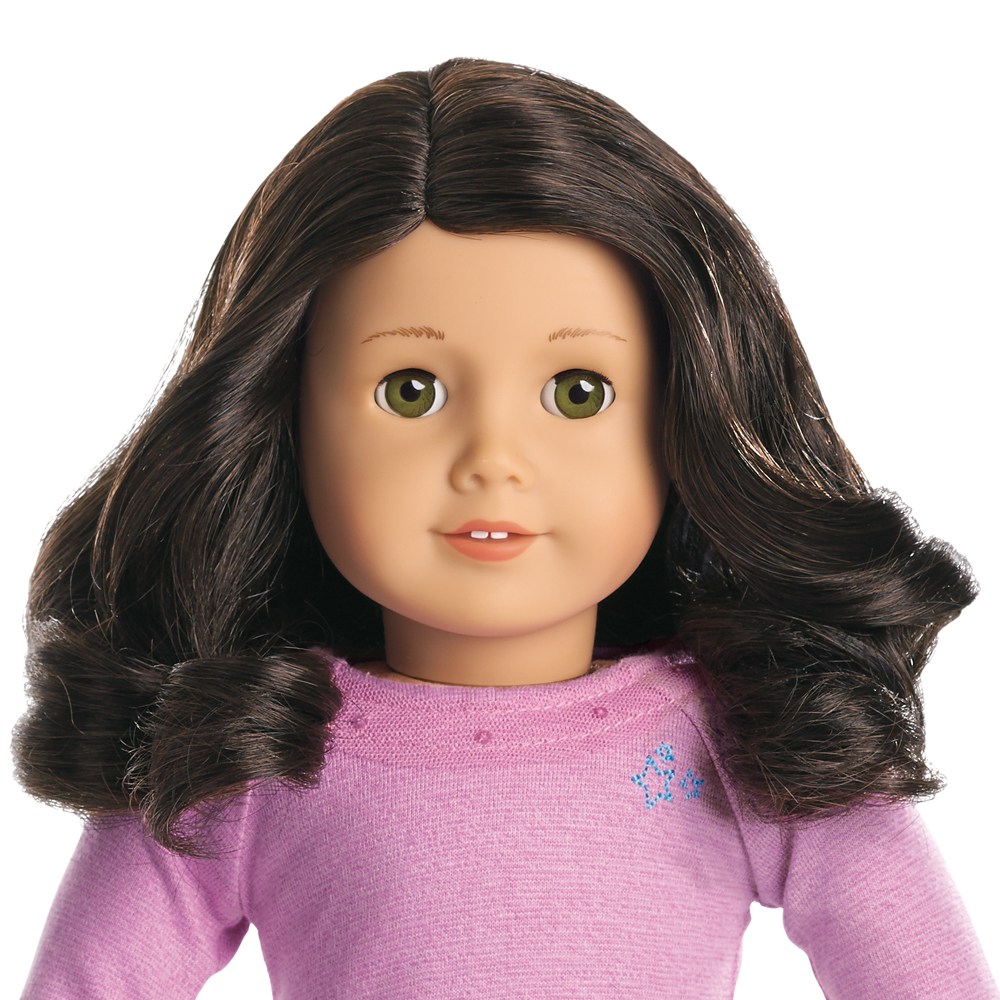 http://vignette1.wikia.nocookie.net/americangirl/images/2/2c/JLY41.jpg/revision/latest?cb=20150521110702 American Girl Doll Just Like You 39