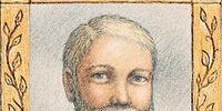 Anders Larson