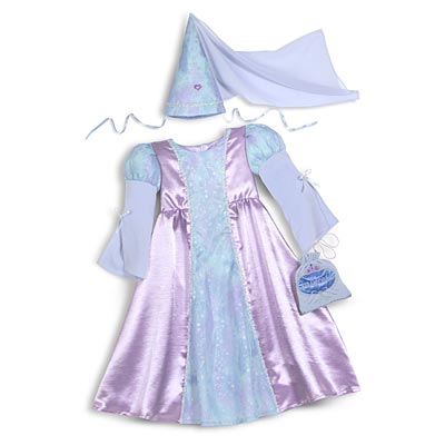 File:PrincessOutfit girls.jpg
