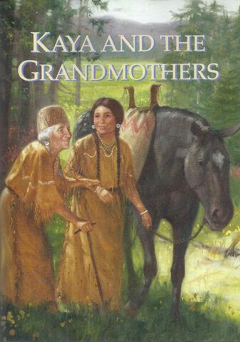 File:Kaya and the Grandmothers Cover.jpg