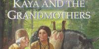 Kaya and the Grandmothers