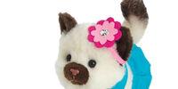 Preppy Pet Outfit