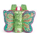 Flutter Wings Doll Carrier