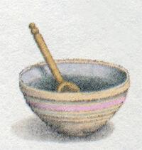 Cookbooklogo