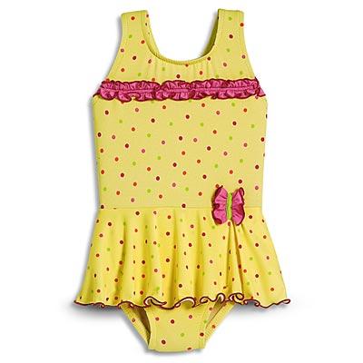 File:SunshineBeachSwimsuit girls.jpg