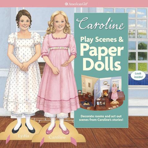 File:Carolinepaper3.jpg