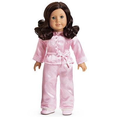 File:Ruthie's Satin Pajamas.jpg