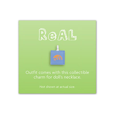 File:RealCharm3.jpg