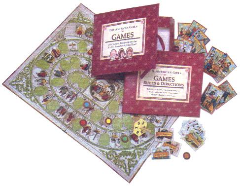 File:HistoricalGames.jpg