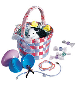 File:EasterBasket2001.jpg