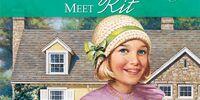 Meet Kit