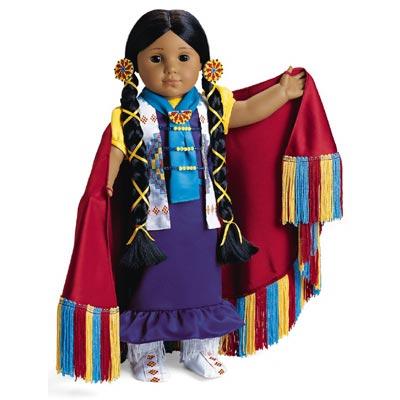 Image result for kaya shawl dress