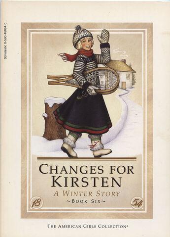 File:Kirsten6 v1.jpg
