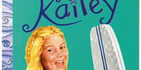 Kailey (book)