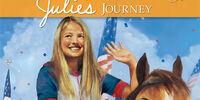 Julie's Journey