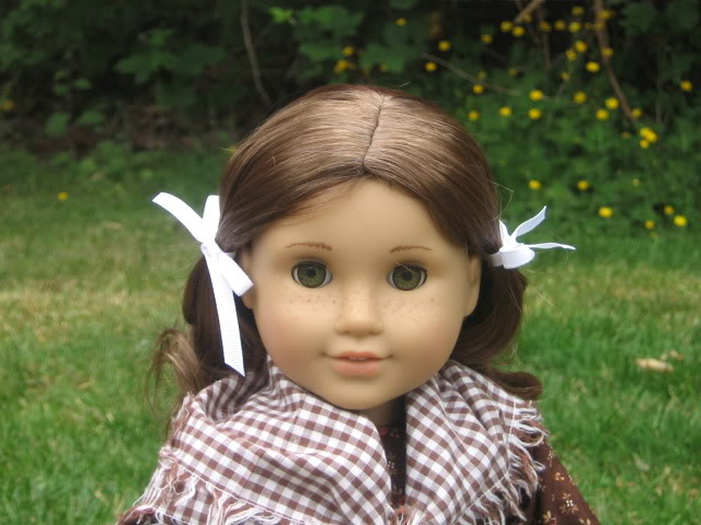 File:CustomizedDoll.jpg