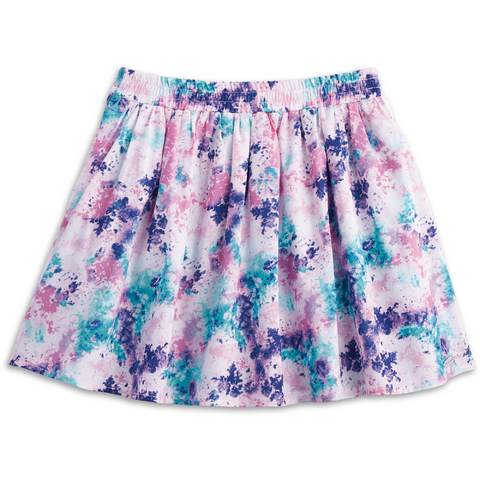File:PlayfulPrintSkirt girls.png