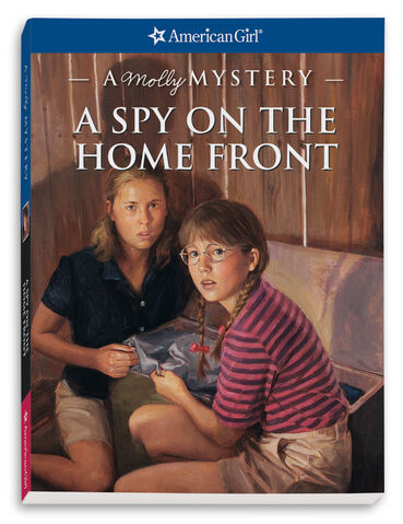 File:ASpyontheHomeFront.jpg