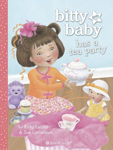 File:BittyBabyHasaTeaParty.jpg
