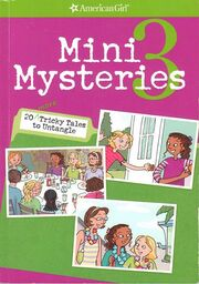 Mini Mysteries 3 Cover Resized