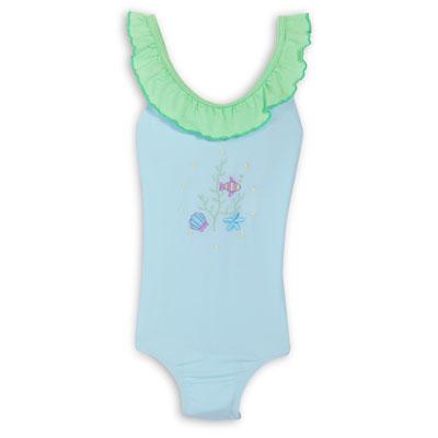 File:TropicalWavesSwimsuit girls.jpg