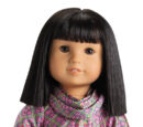 Ivy Ling (doll)