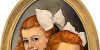 Agnes and Agatha Pitt