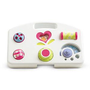 BB PlayBox