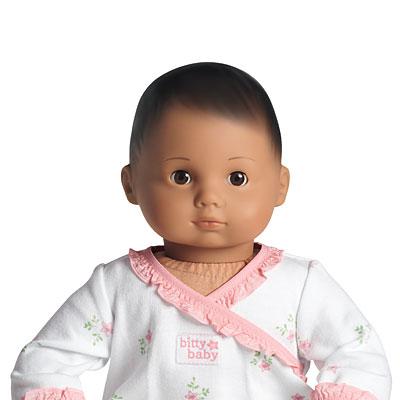 File:Bitty latina face.jpg
