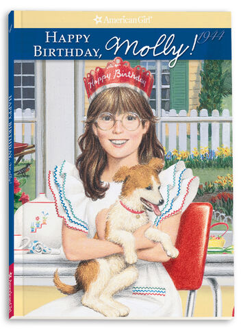 File:HappyBirthdayMolly.jpg