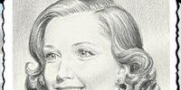Helen McIntire