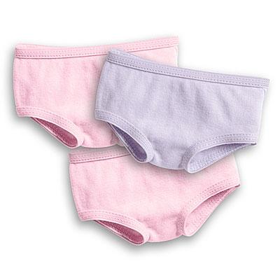 File:Underwear3Pack.jpg