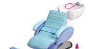 Spa Chair II