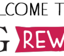 AG Rewards