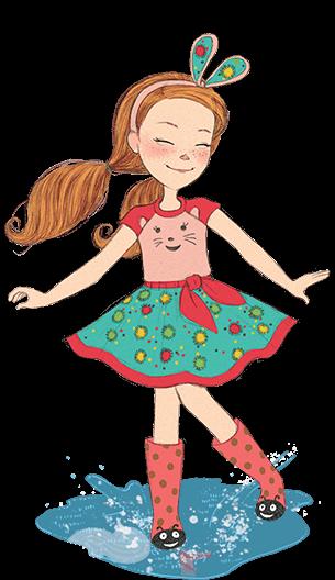 Willa American Girl Wiki Fandom