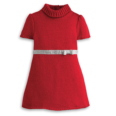 File:RubyandRibbonDress woutCardigan.jpg