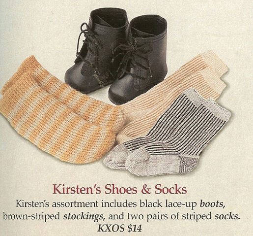 File:Kirstenshoesandsocks.jpg
