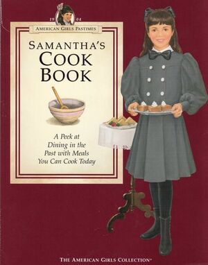 Samanthacookbook