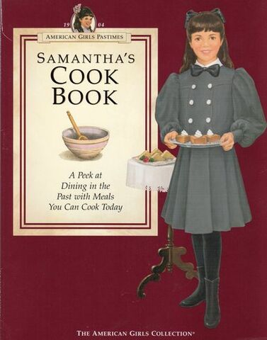 File:Samanthacookbook.jpg