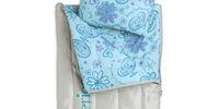 Cozy Sleepover Bag