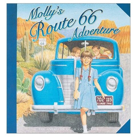 File:MollyRoute66.jpg