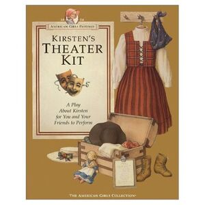 KirstenTheaterKit