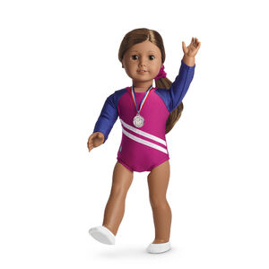 GymnasticsOutfitIII