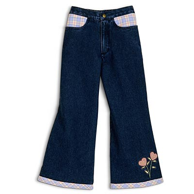 File:TraveltimeJeans girls.jpg