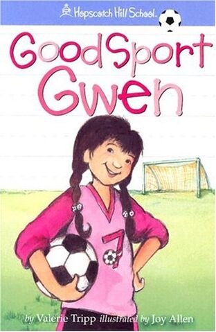 File:GoodSportGwen.jpg
