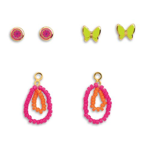 File:LeaEarrings.jpg